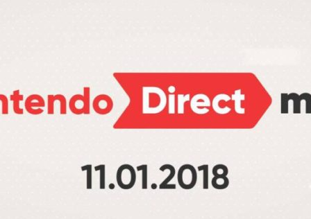 nintendo-direct-mini-715×374
