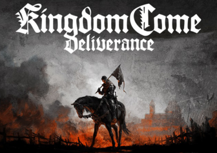 kingdom_come_deliverance_2