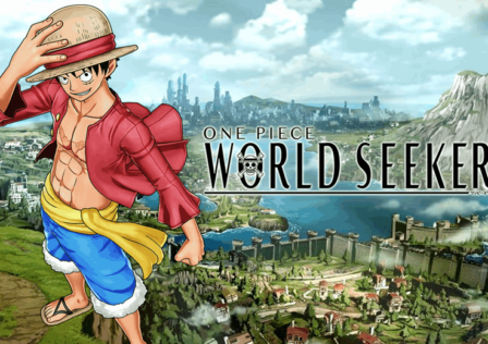 one_piece_ws_p
