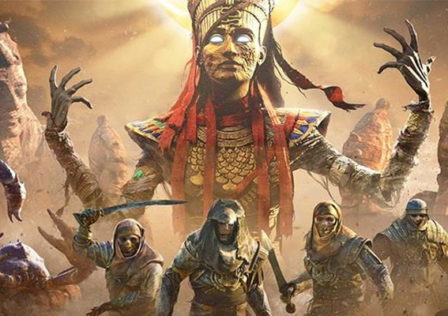 Destacada Reset Assassin's Creed Origins