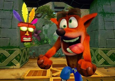 crash-bandicoot-remaster_Open
