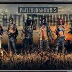 ¡PlayerUnknown's Battlegrounds Porfin llega smartphones!