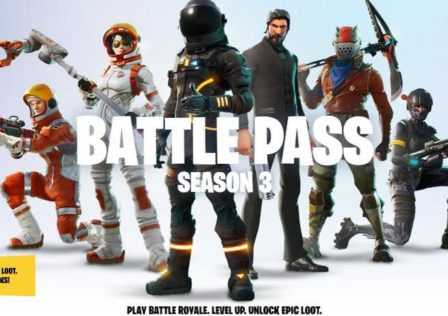 https_blogs-images.forbes.cominsertcoinfiles201803fortnite-battle-pass1