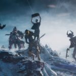 Taquillas: Ready Player One domina al mundo (excepto al Reino Unido)