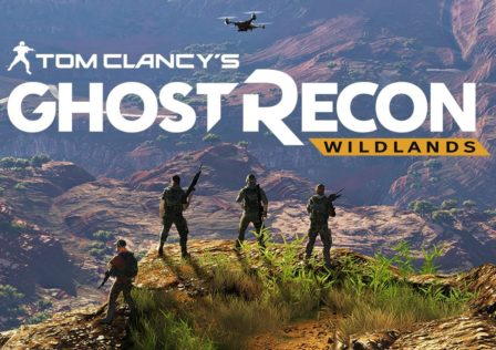 Tom-Clancys-Ghost-Recon-Wildlands-PC