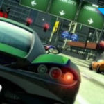 "Lounge 297 ""Burnout Paradise Remastered"""