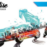 [Reseña] Burnout Paradise Remastered
