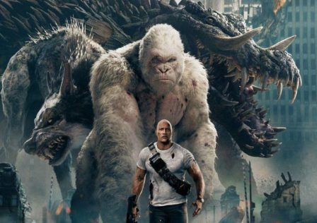 https_blogs-images.forbes.comscottmendelsonfiles201804rampage-international-poster-4-1200×674