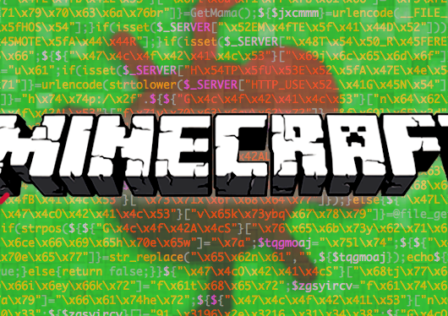 psafe-blog-psafe-detecta-nuevo-virus-en-minecraft