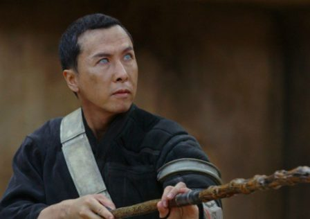rogue-one-a-star-wars-story-chirrut-imwe-guardian-of-the-whills-jedha-the-force-awakens