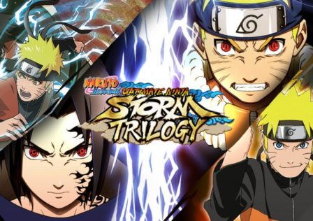 Naruto-Ultimate-Storm-Trilogy-switch-768×432