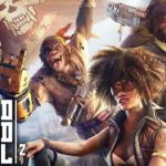 ¡Por fin! ¡Ubisoft muestra nuevo Gameplay de Beyond Good And Evil 2!