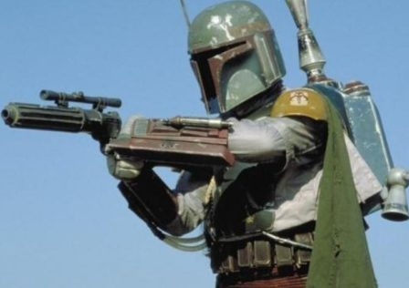 boba-fett-solo-movie-star-wars