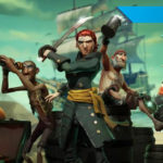 [Reseña] Sea of Thieves