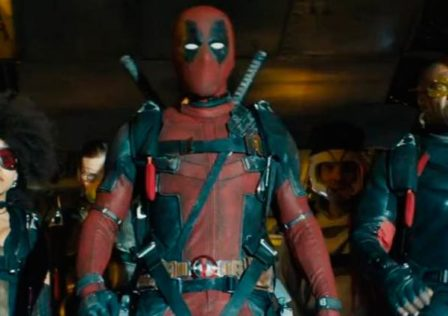 deadpool-2-vimos-a-la-x-force-en-el-trailer-main-1518109528