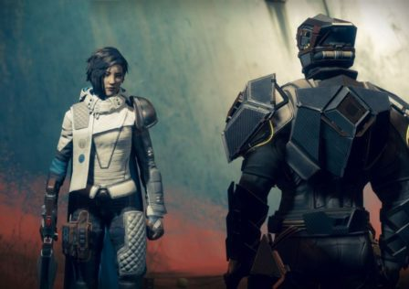 destiny_2_warmind_ana_bray-1-1152×648