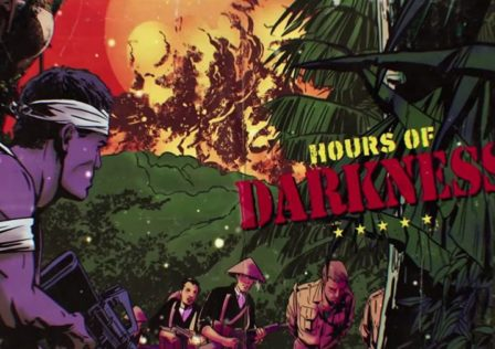 Far-Cry-5-Hours-Of-Darkness-COVER
