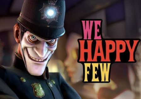 We-Happy-Few-Free-Download