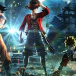 Bandai Namco anuncia Jump Force para Xbox One, Playstation 4 y Steam