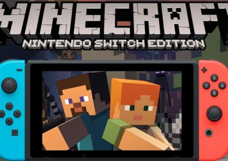 minecraft-nintendo-switch_317467