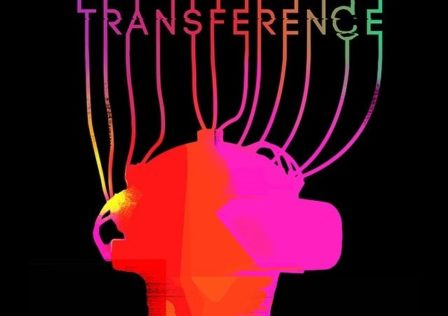 transference_poster_ubisoft_e3_2018_1528754731274