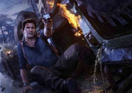 1920x1080_px_Nathan_Drake_PlayStation_4_Uncharted_4_A_Thiefs_End_video_games-1004513