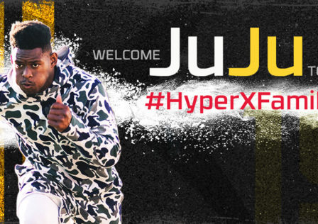HX-JuJu-welcome