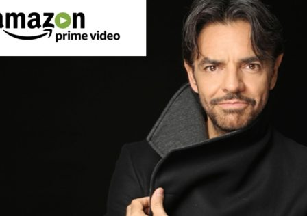 amazon_derbez