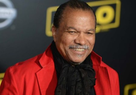 billy_dee_williams_gettyimages-957354510_1280