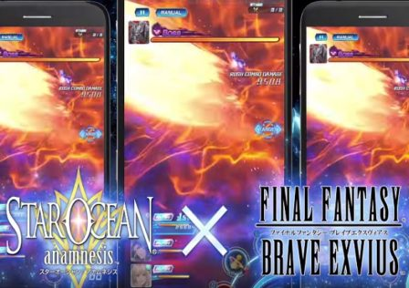 final-fantasy-brave-exvius-teams-up-with-star-ocean-anamnesis
