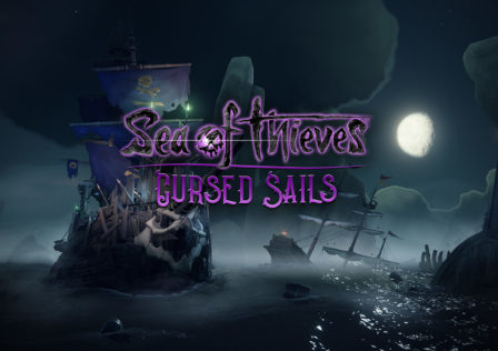 Sea-of-Thieves-details