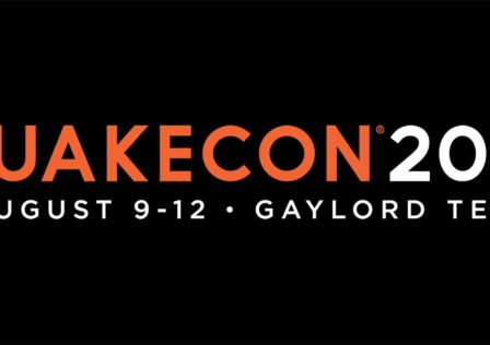 shacknews-quake-quakecon-2018-full-schedule-tournaments-keynotes-talks-events-re_feature