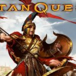¡Ya puedes adquirir Titan Quest en Nintendo Switch!