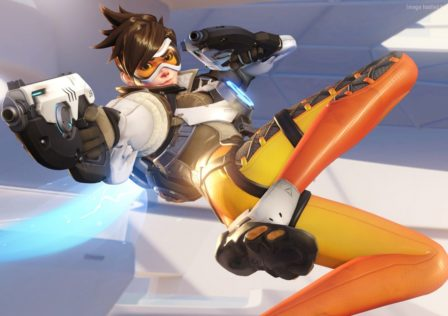 tracer-1366×768-hd-4k-overwatch-9356