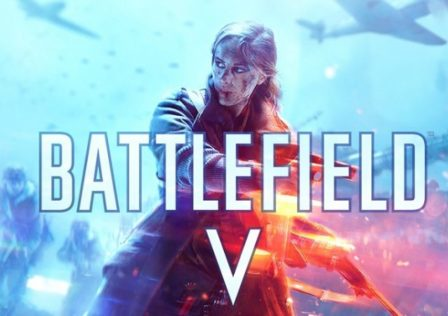 Battlefield-5-Pre-Order-Sales-Could-Indicate-That-the-Game-is-Heading-for-Disappointment-1200×450