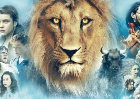 Chronicles-Of-Narnia-Movies-Tv-Shows-Netflix