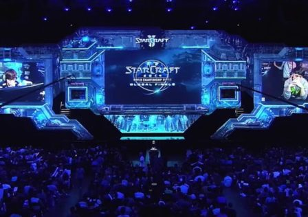 blizzcon-starcraft-2-stage-v-squared-labs-620×400