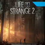 [Reseña] Life is Strange 2 Episodio 1: Roads