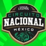 Ordo Equitum y Just Toys Gaming disputarán la final del Circuito Nacional de League of Legends.