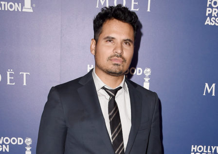 michael-pena-the-martian-casting