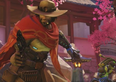 10_Overwatch-McCree