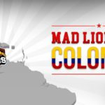 MAD Lions E.C. llega a Colombia.