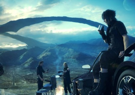 Final-Fantasy-XV-Luminous-Engine-Tool-1030×579 (1)