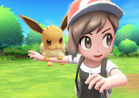 PokC_mon_Let_s_Go__Pikachu__and_Let_s_Go__Eevee__screenshot_2.0