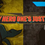 [Reseña] My Hero One's Justice
