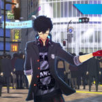 [Reseña] Persona 5: Dancing Star Night (Dancing in Starlight)