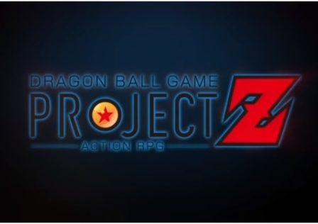 Dragon-Ball-Game-Project-Z-Cover