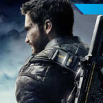 [Reseña] Just Cause 4