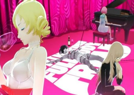 catherine_full_body_demo_1054704