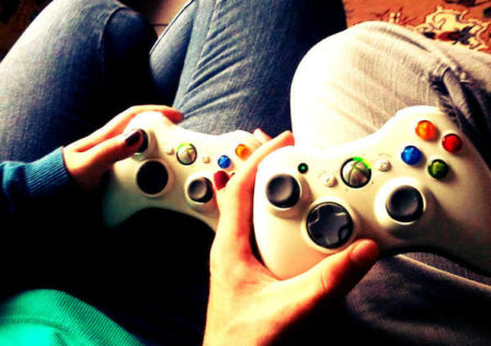 xbox_love_by_luciramms_d5952vc-fullview